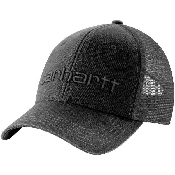 61e4613946ef3 Carhartt Dunmore Sweat Wicking Hat