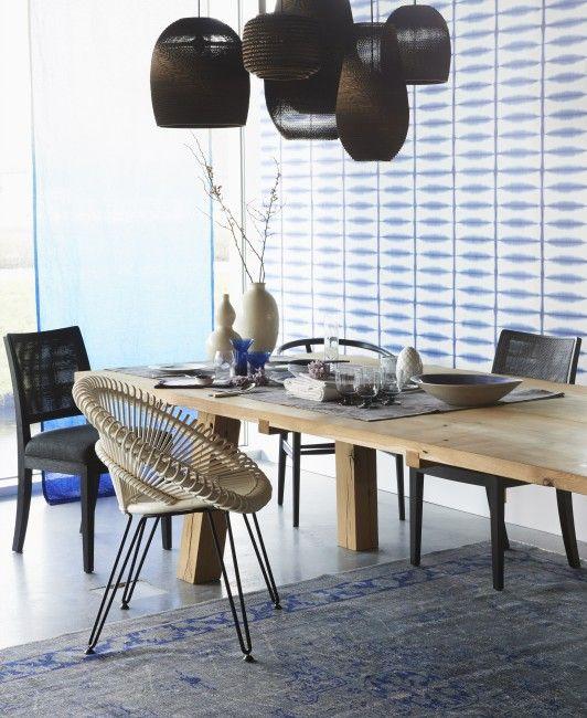 Style Guide Home 2014 2015 Meubel ideeën, Interieur en