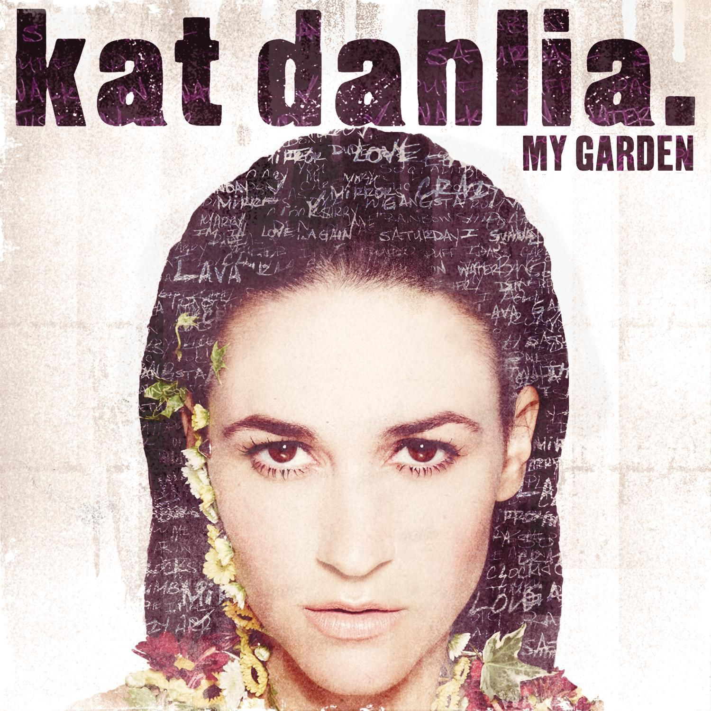 Kat dahlia my garden music theater and books pinterest kat dahlia my garden hexwebz Image collections