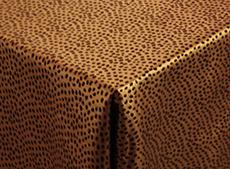 Linen_Rio_Black_Gold_Reversible.png 230×169 pixels