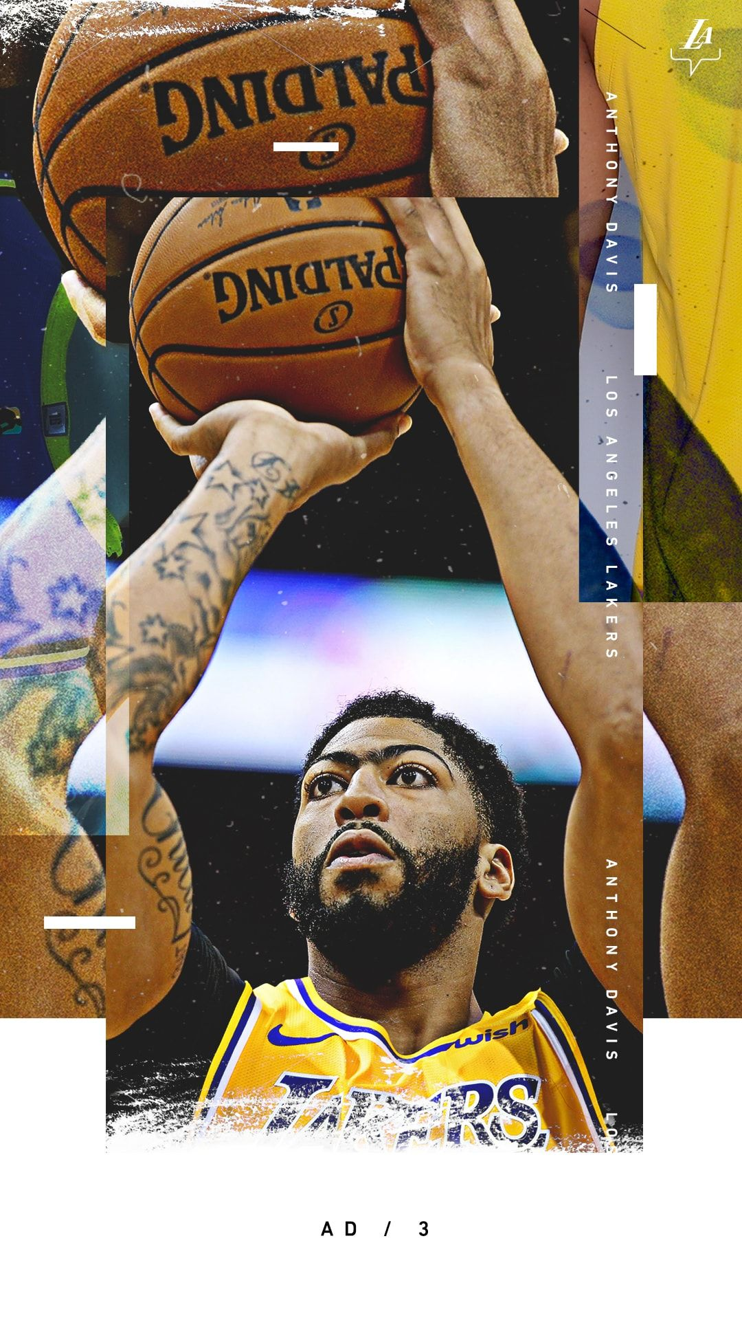 Lakers Wallpapers And Infographics Los Angeles Lakers In 2020 Lakers Wallpaper Lakers Nba Lebron James