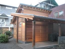 Tall Slant Shed Roof Google Search Shed Roof Design Carport