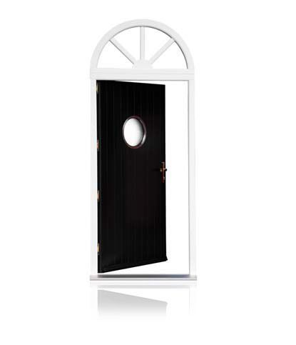 Timber - Ultra Tech Geneva Door - Black (Muster Joinery) | insides | Pinterest | Munster joinery Joinery and Doors  sc 1 st  Pinterest & Timber - Ultra Tech Geneva Door - Black (Muster Joinery) | insides ...