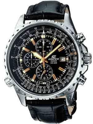 d2cb8343bcb2 Relojes casio hombre mercadolibre colombia – Joyas de plata