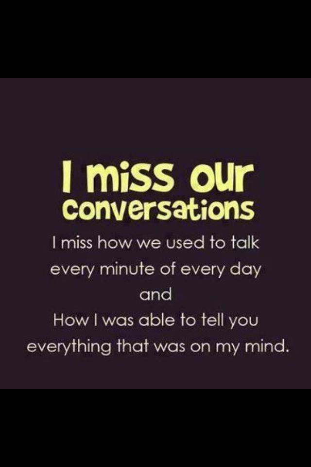 Pin by Dolores De La Cruz on Saying   Missing you quotes, I miss you