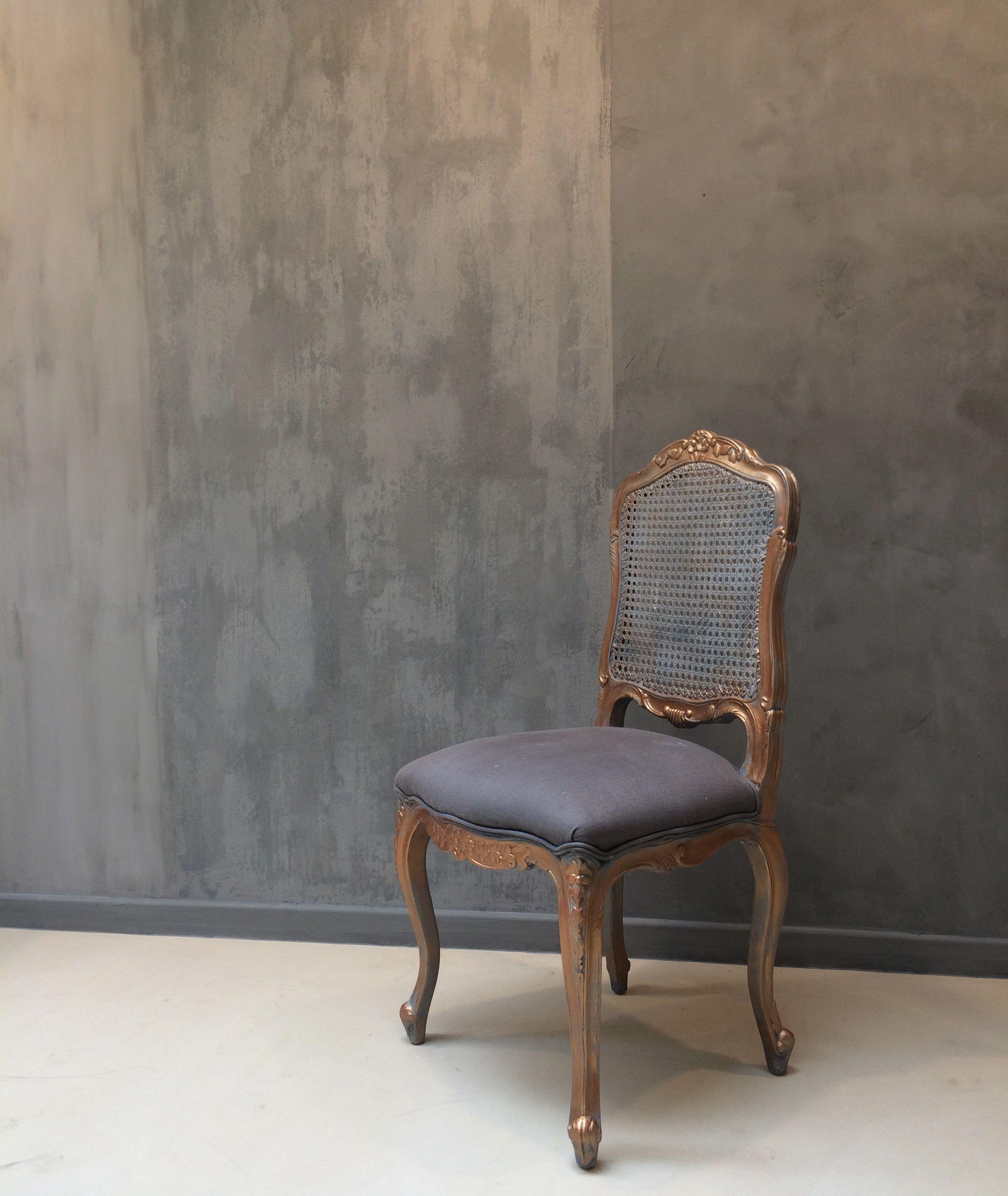 autentico venice lime paint autentico venice peinture la chaux pinterest peinture a la. Black Bedroom Furniture Sets. Home Design Ideas