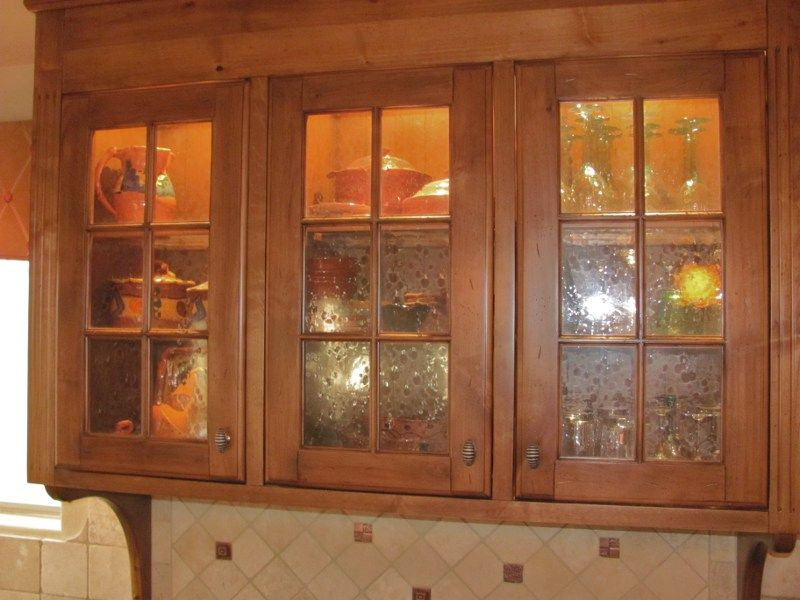 cupboard doors wooden homes ideas clgl glass dma cabinet for