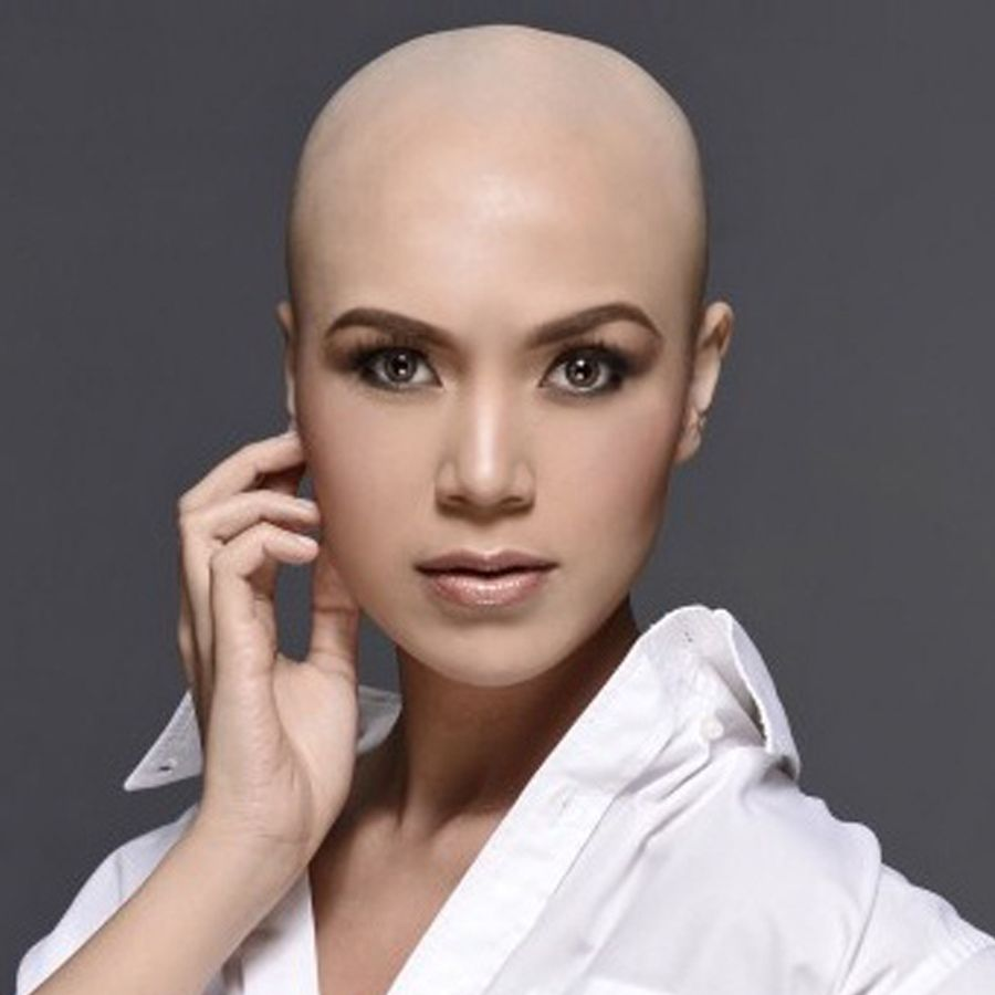 www.porn actress lexi bellefuck clip.com