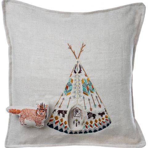 Crafts, Tutorials and DIY | Ceridwen Hazelchild