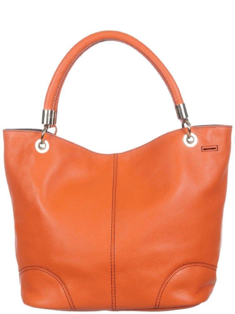 marque sac pour femme,sac a main marque discount,sac lancel