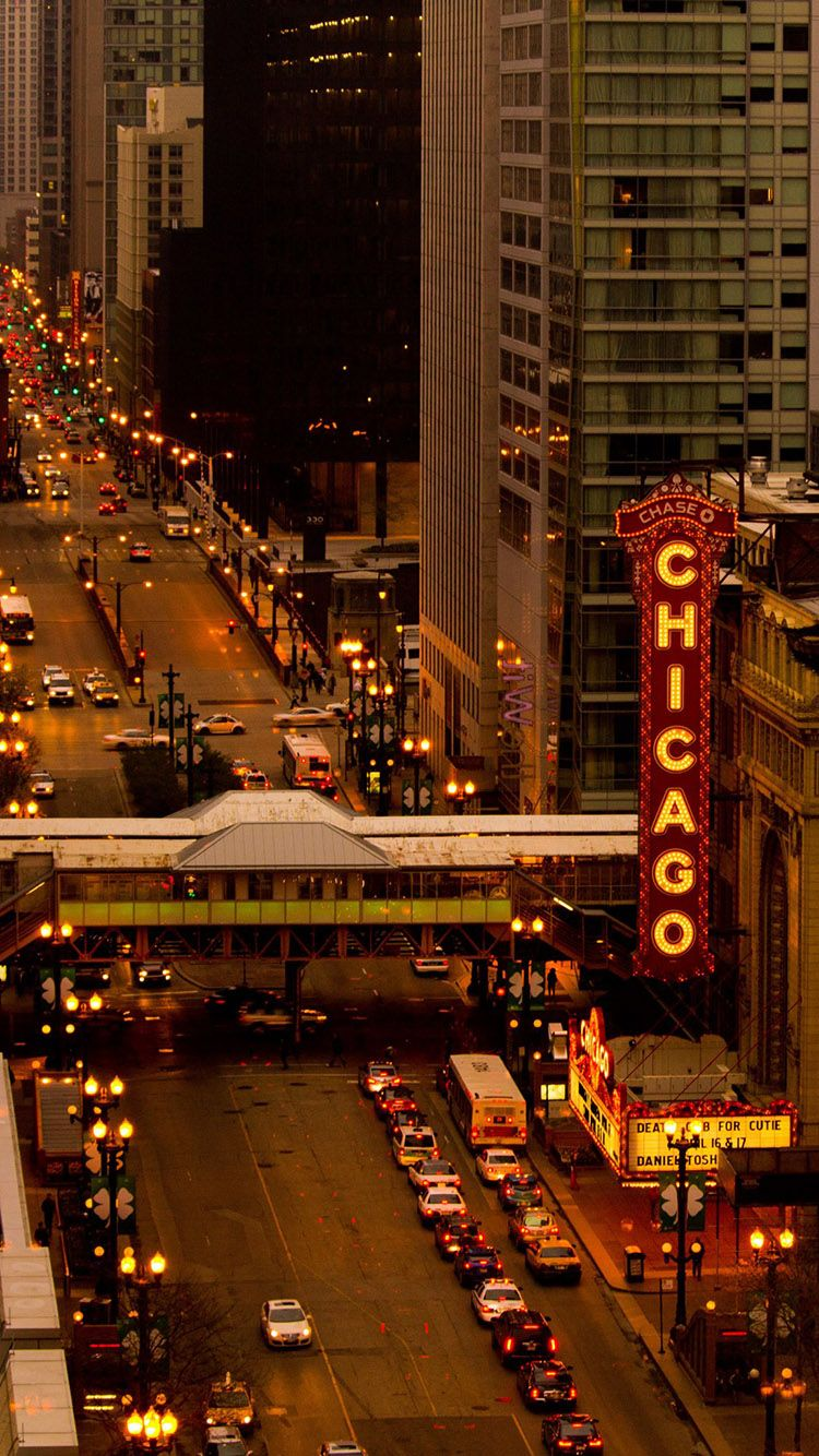 Chicago Wallpaper Iphone 6 Plus Google Search Trucks In