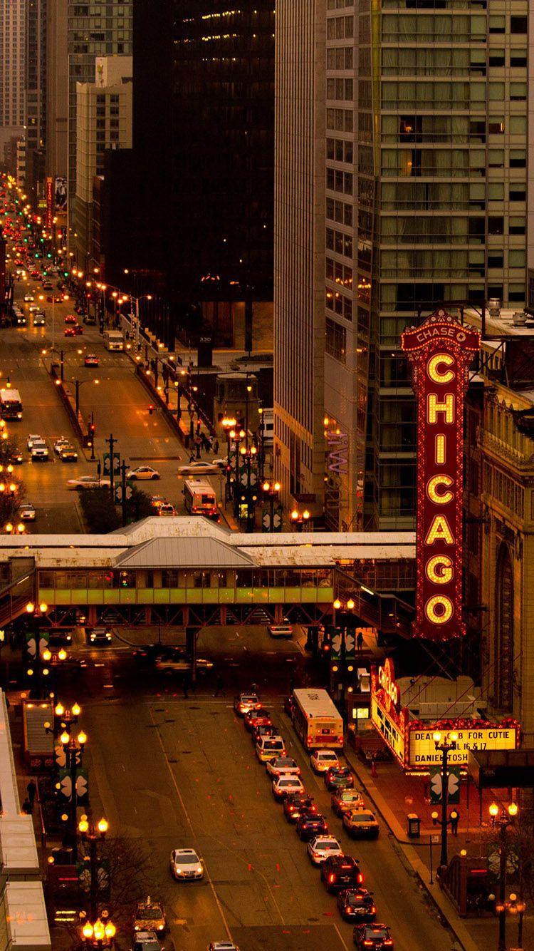 chicago wallpaper iphone 6 plus Google Search Trucks