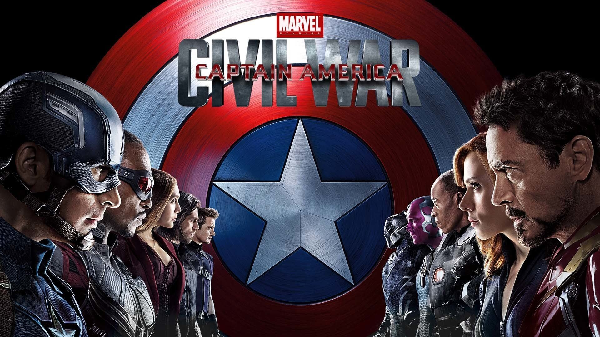 The First Avenger Civil War 2016 Ganzer Film Stream Deutsch Komplett Online The First A Captain America Full Movies Online Free Captain America Civil War