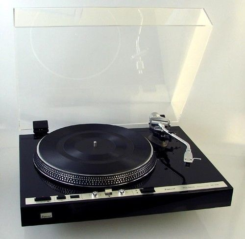 Shop By Category Ebay Record Players Vintage Electronics Vintage Japanese