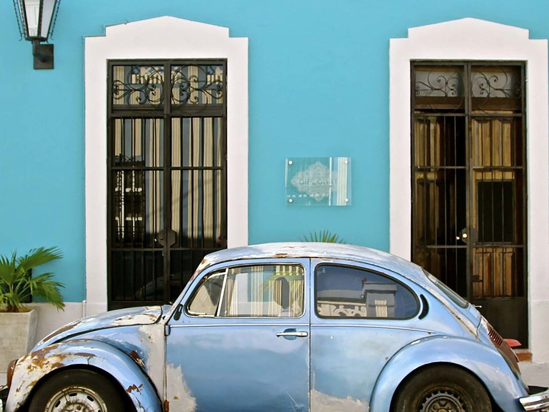 A Locals Guide to the Best of Mérida, Mexico