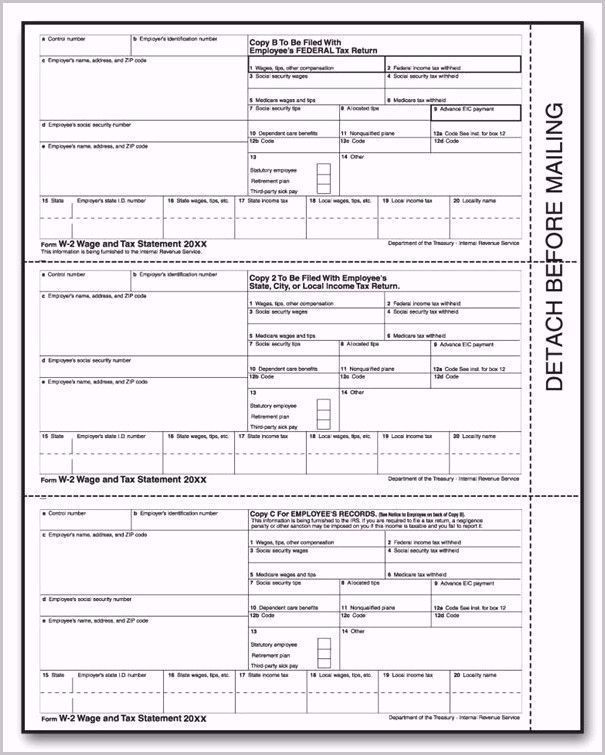 1099 Employee Form Printable Beautiful Printable 1099 Form
