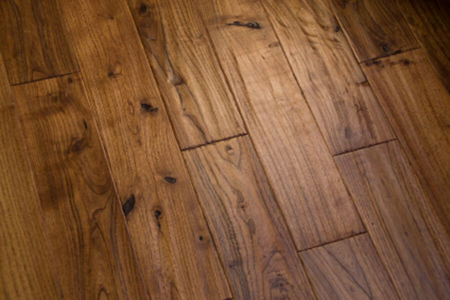 Laminate Wood Floor Installation Contractor Quotes Flooring Wood Floor Installation Wood Laminate Flooring