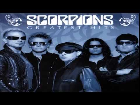 Best Of Scorpions Greatest Hits Full Album Https Youtu Be Hlbzc7bqmke Via Youtube Greatest Hits