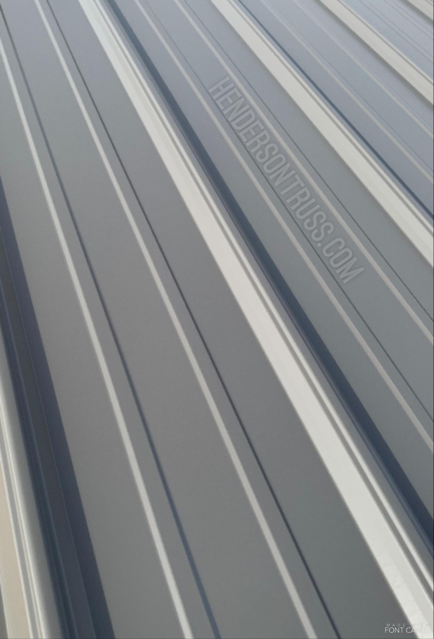 Best Pin By Henderson Truss On Henderson Truss Roof Trusses 400 x 300