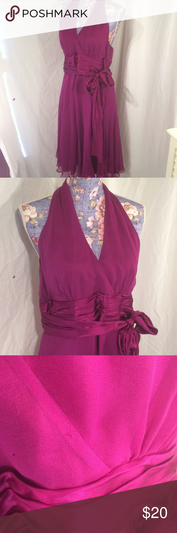 Lujo Maggy London Cocktail Dresses Composición - Colección de ...