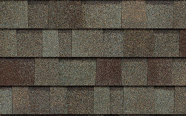 Best Roof Shingles Owens Corning Truedefinition Duration 400 x 300