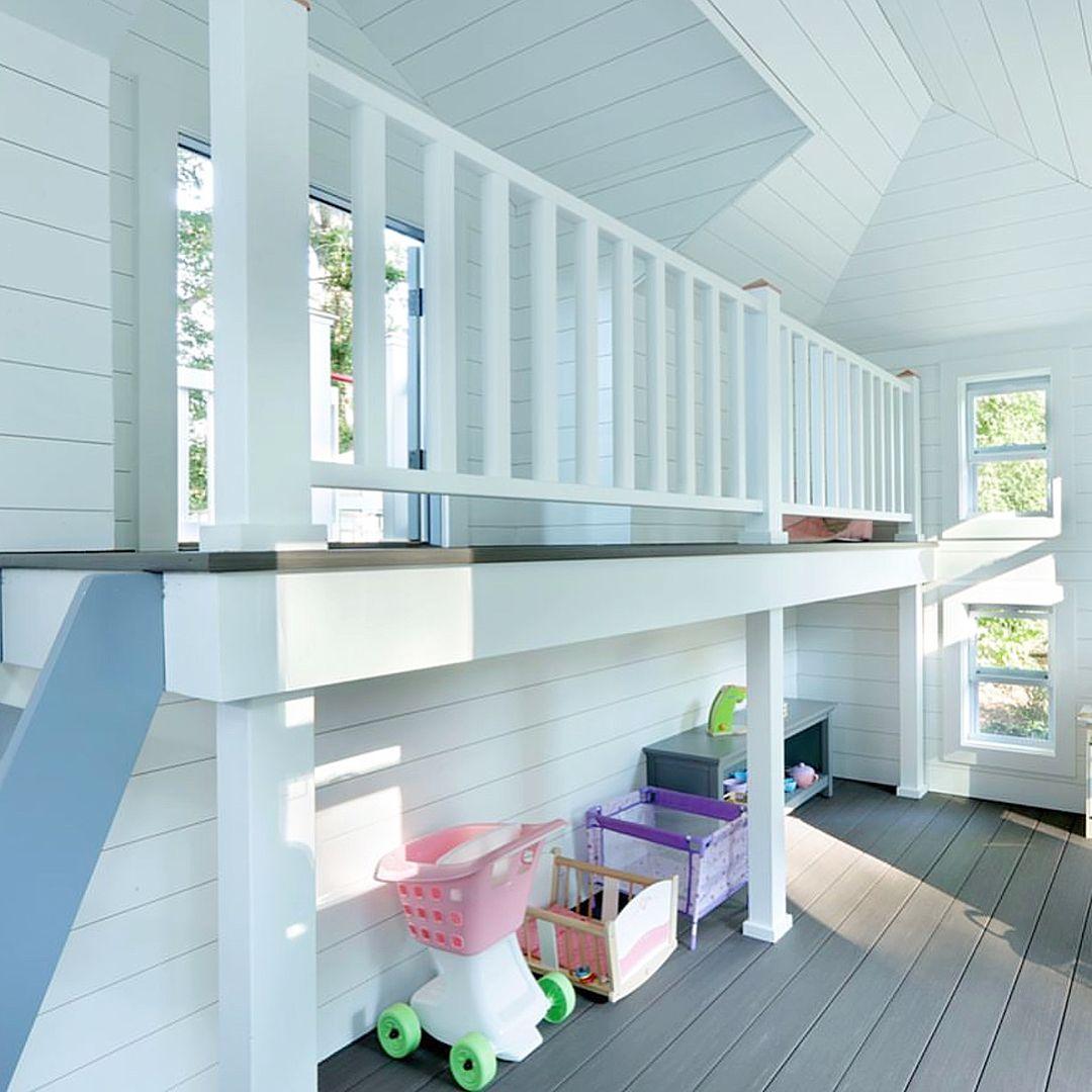 Best Home Decor Melbourne Magnolia Home Decor Interior Design