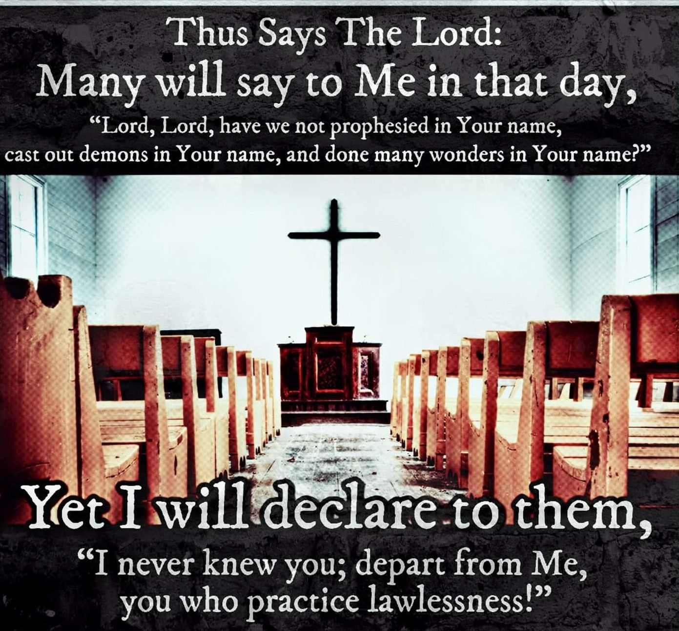Pin by Trumpeter on Letters from God and His Christ Prophesy