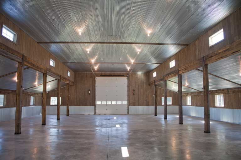 Phenomenal Tin And Wood Room Homes Barn Wood Wood Interiors Download Free Architecture Designs Rallybritishbridgeorg
