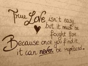 Inspirational Quotes With A Deep Meaning About Love Real Love Quotes Best Love Quotes Heart Touching Love Quotes