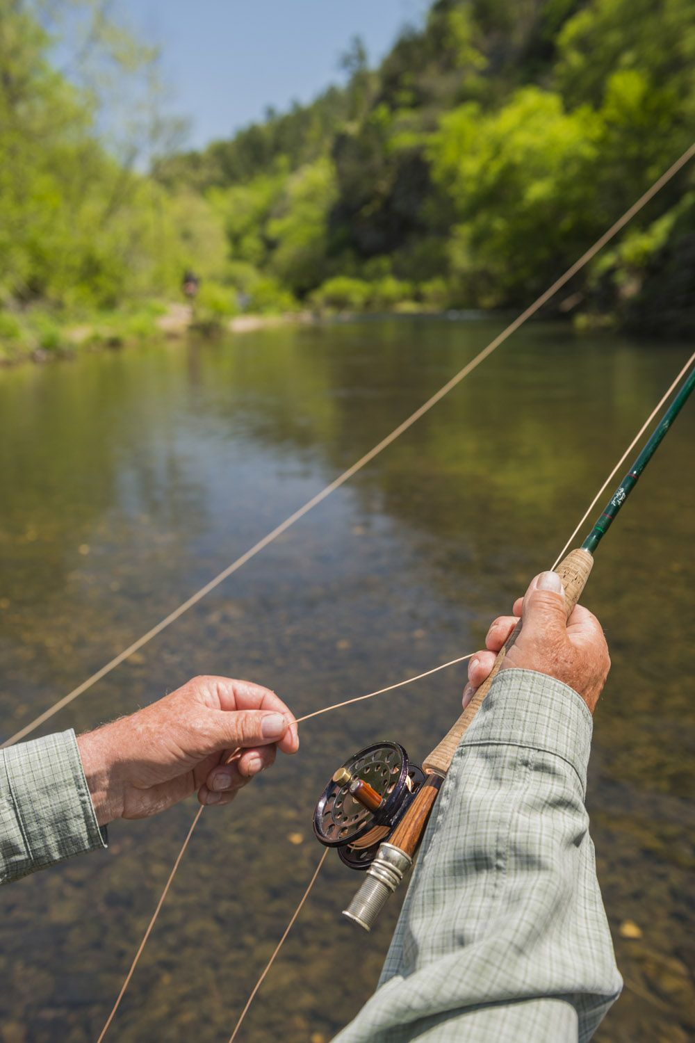 Pin By Helaine Holbrook On Clay S Board Fly Fishing Fishing Tips Fish