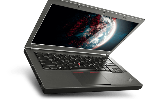 Lenovo ThinkPad T440p Drivers Download | Drivers download | Laptop