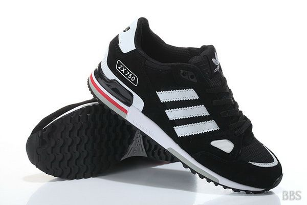 newest 36298 c8acd Adidas ZX750 Men Shoes-041