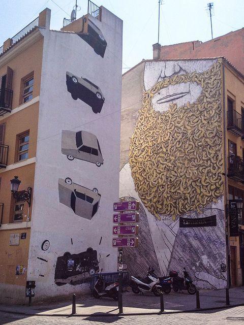 Valencia | Flickr: Intercambio de fotos