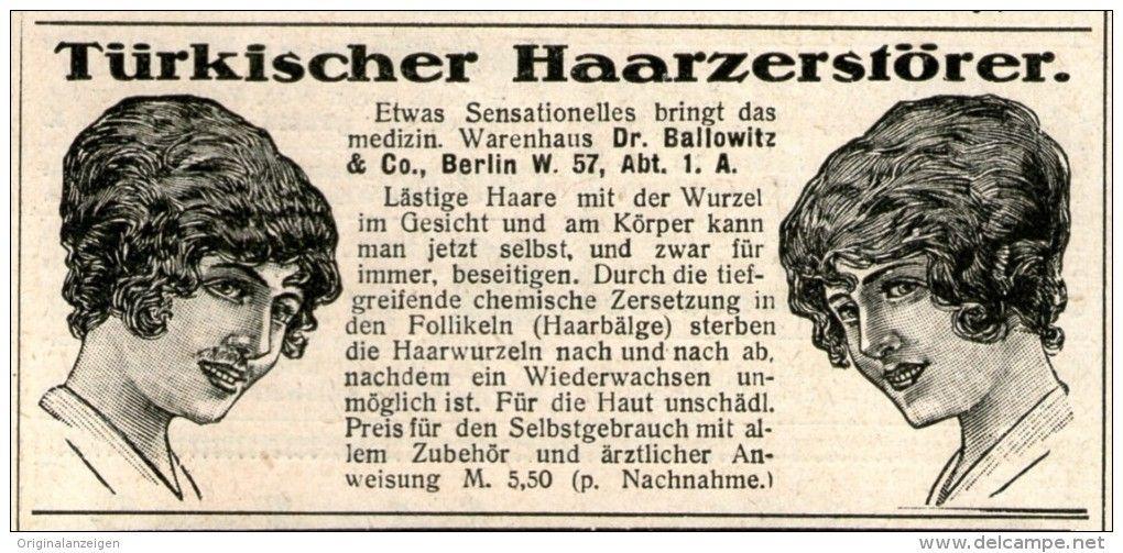 Haare Verkaufen Berlin