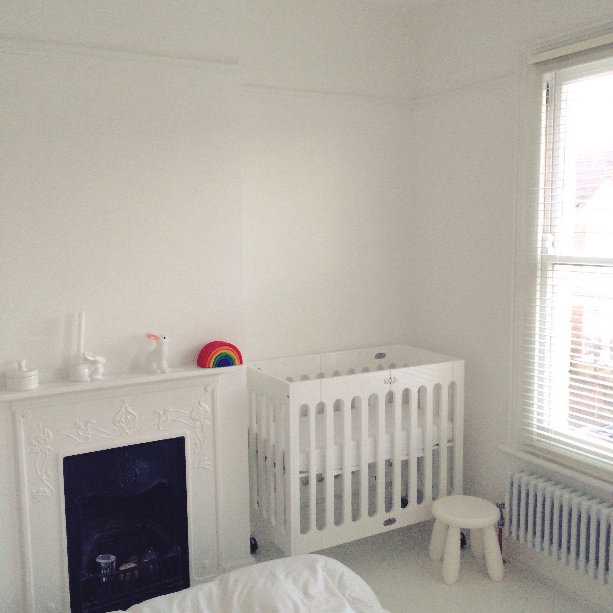 bargains in baby kalani y davinci crib cribs white mini best