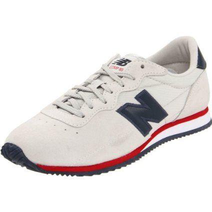 New Balance Women S W80 Sneaker Grey Blue 7 B Us 33 87 Sneakers Fashion Sneakers Sneakers Grey
