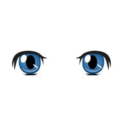 Pin On Ideas Ojos