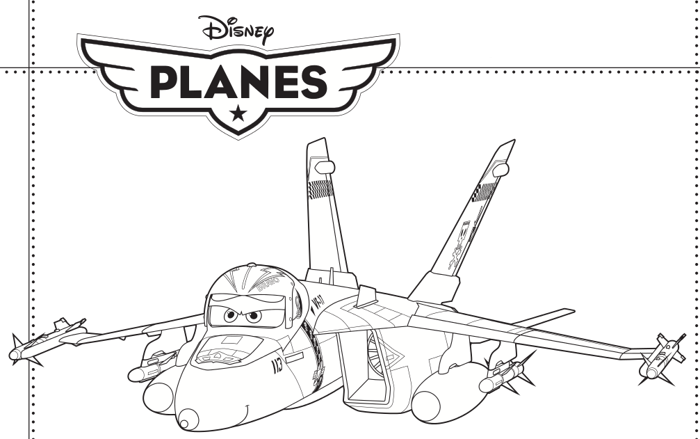 Planes Coloring Pages Best Coloring Pages For Kids Coloring Pages For Kids Coloring Pages Disney Coloring Pages