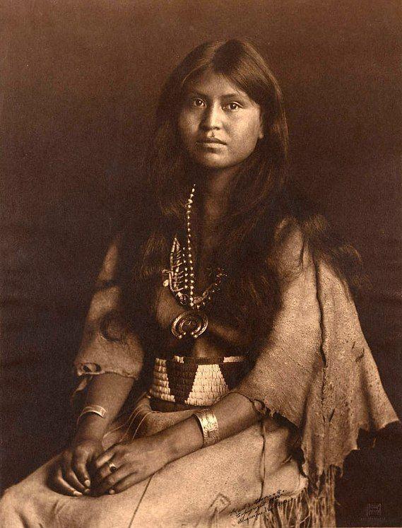 Os nativos americanos em uma rara retrospectiva - Fogli da colorare nativo americano ...