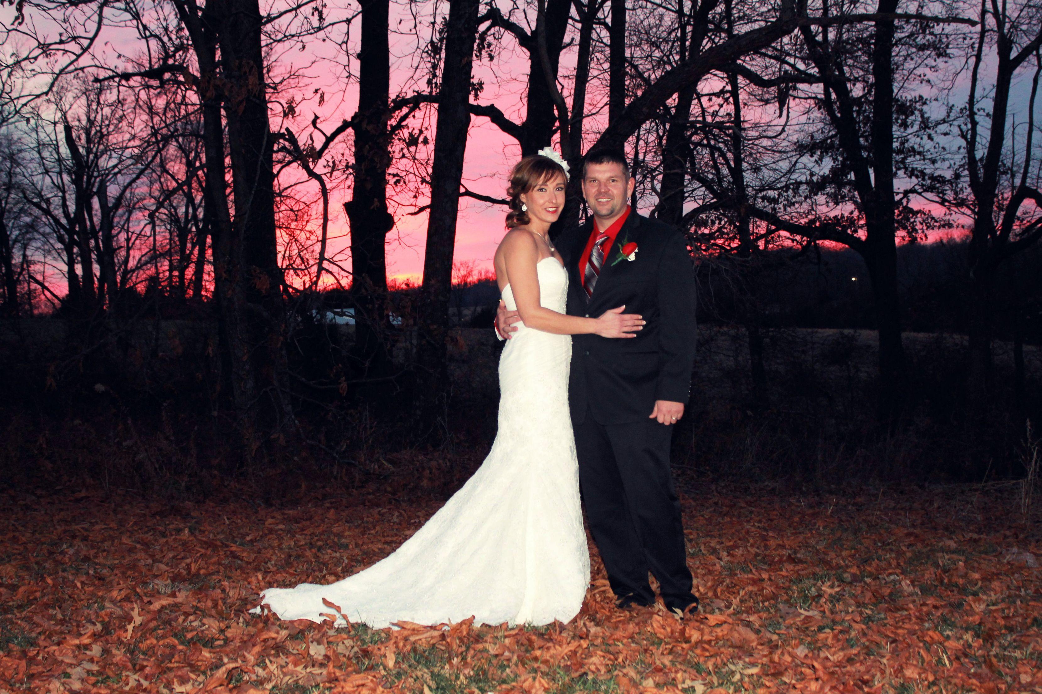 kentucky wedding chapel | elope in kentucky | affordable wedding