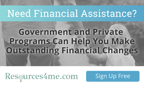 Pin By Shameliatilley On Country Masters Gift Financial Assistance Government