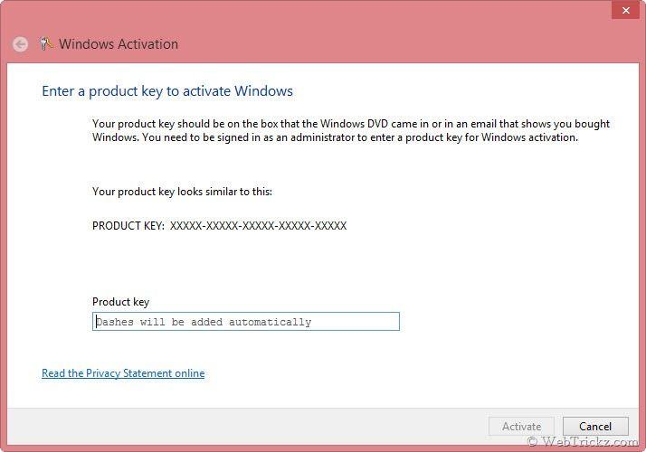 Windows 10 Activation Code Free Download Microsoft Windows