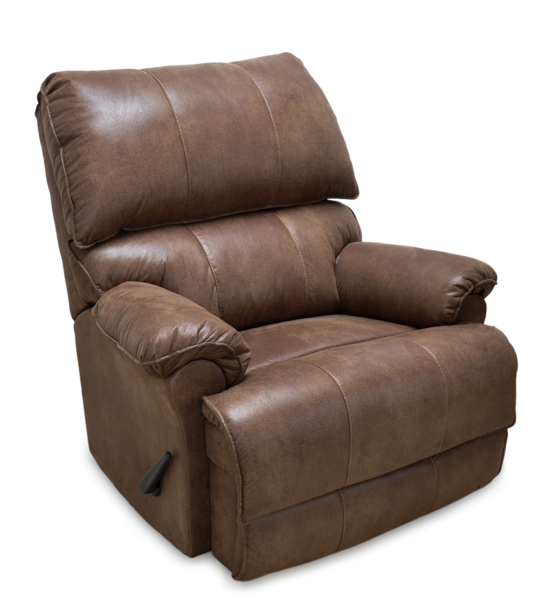 Emington Rocker Recliner