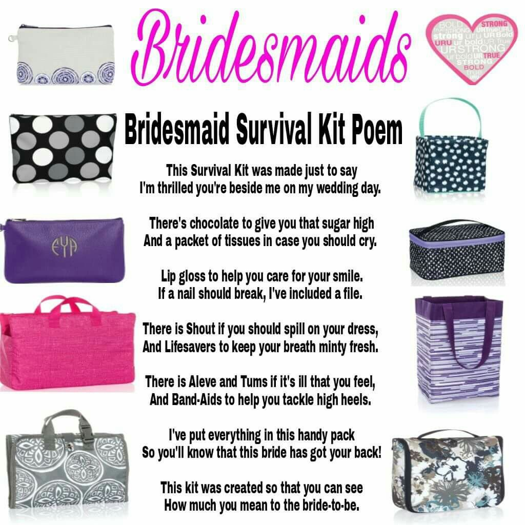 Thirty One Wedding Gift Ideas: Pin By Amanda Dancause On Thirty-one