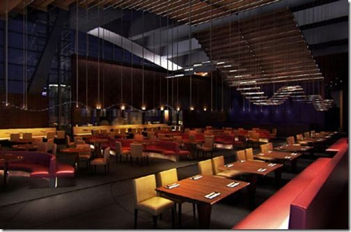 10 Most Expensive Restaurants In The World Restaurant New York Luxury Restaurant Nyc Restaurants