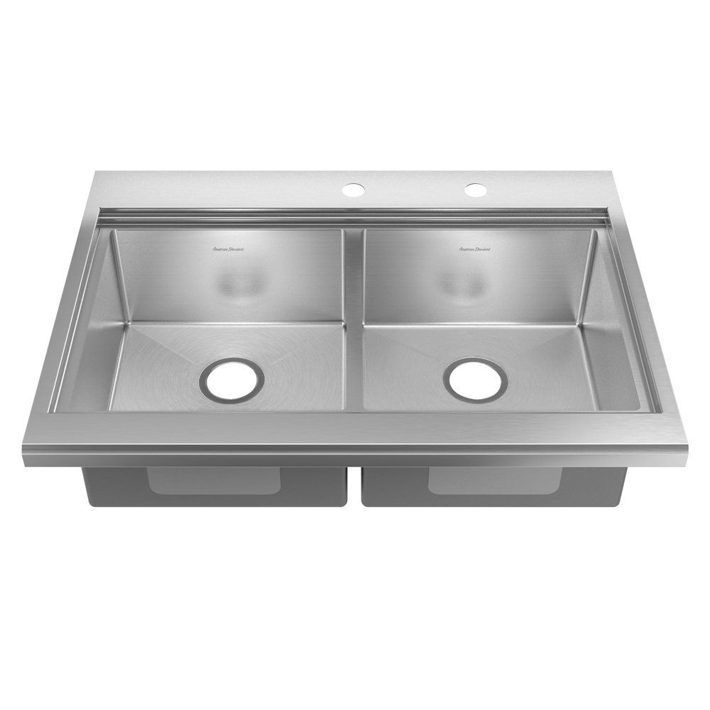 American Standard 11DB.253642.073 Prevoir Luxury Appliance 36-Inch ...