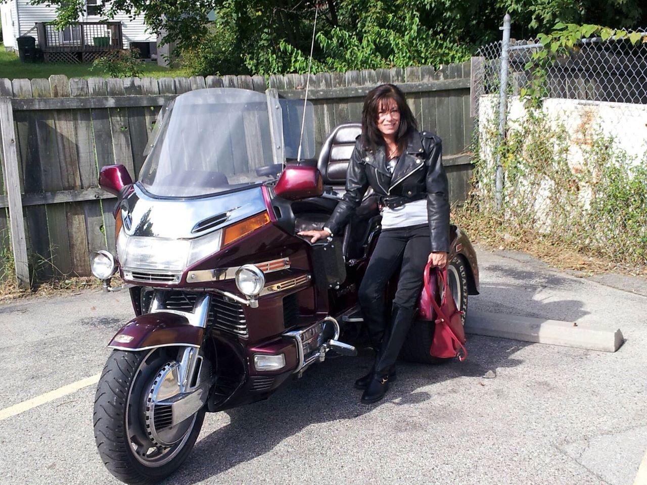 0ce32e897cbbf000cff07956c306a4eb www motosikletaksesuarlari com dainese deri bayan  at creativeand.co