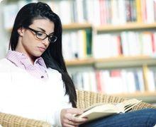 where to get a custom writing help essay APA original Business Freshman Rewriting 3 hours British