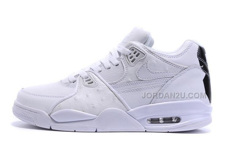 2d6d31b8bd3b3 ... best price men nike air flight 89 basketball shoes 226 for sale price  air jordan shoes