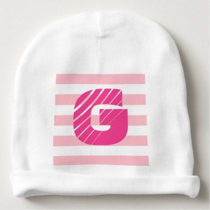 Names beginning with g pink baby beanie negle Image collections